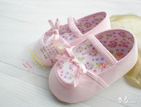 学步/学步鞋